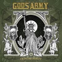 God's Army - Demoncracy