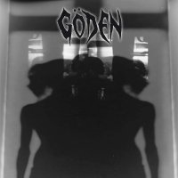 Goden - Beyond Darkness