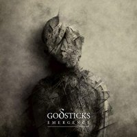 Godsticks -Emergence