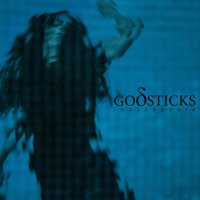 Godsticks -Inescapable