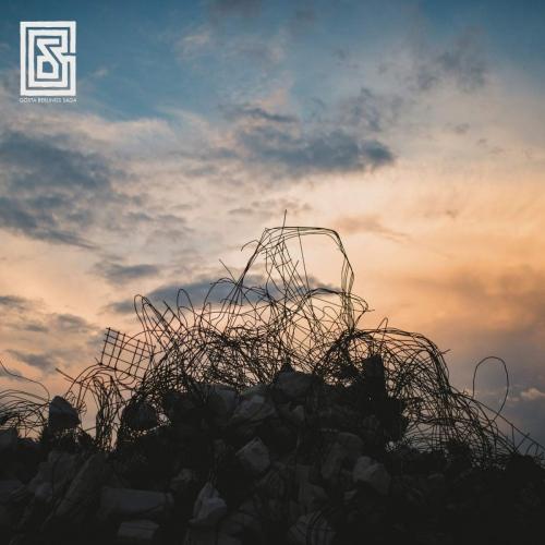 Gösta Berlings Saga -Konkret Musik