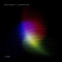 Gogo Penguin - Humdrum Star