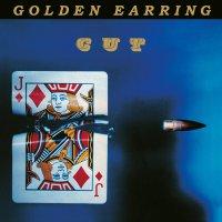 Golden Earring - Cut