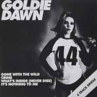 Goldie Dawn -Goldie Dawn