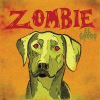 Goodo -Zombie