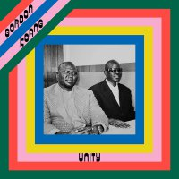 Gordon Koang - Unity