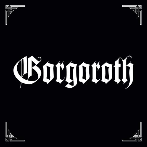 Gorgoroth -Pentagram
