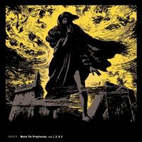 Grails - Black Tar Prophecies Vol's 1, 2, & 3