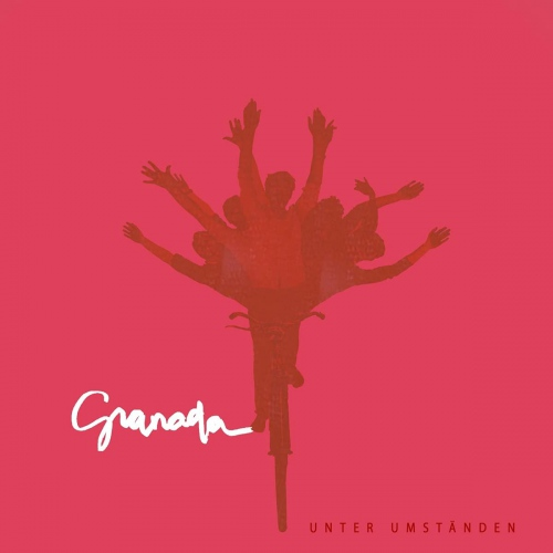 Granada - Unter Umstanden