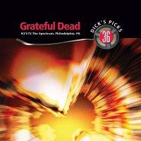 Grateful Dead -Dicks Picks Vol. 36 - The Spectrum, Philadelphia Pa 9/21/72