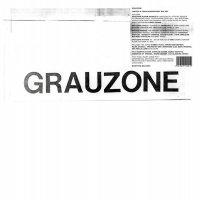 Grauzone -Limited 40 Years Anniversary Box Set