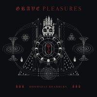 Grave Pleasures - Doomsday Roadburn
