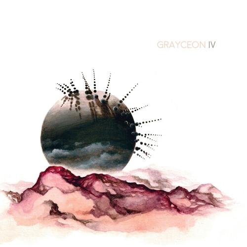 Grayceon - Iv
