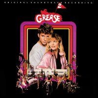 Grease 2  /  O.S.T. - Grease 2