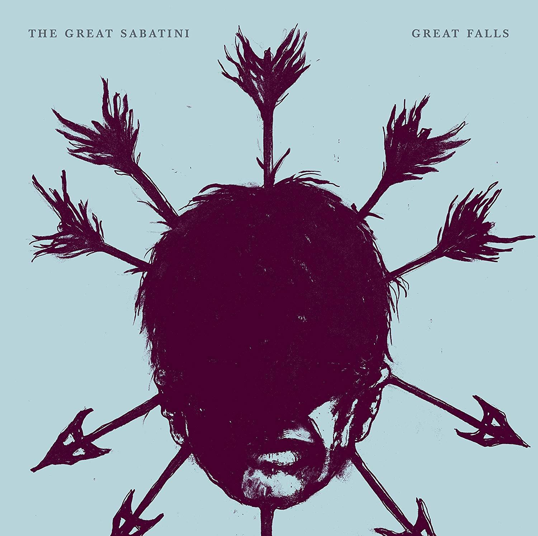 Great Falls -Split