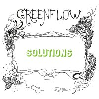 Greenflow -Solutions