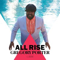 Gregory Porter -All Rise