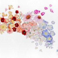 Gretchen Parlato -Flor