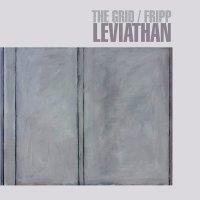 Grid  /  Fripp -Leviathan