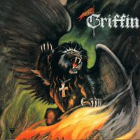 Griffin -Flight Of The Griffin