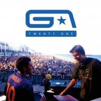 Groove Armada - 21 Years