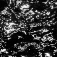 Grouper - Aia: Dream Loss