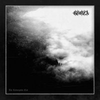 Groza - Redemptive End