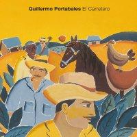 Guillermo Portabales - El Carretero