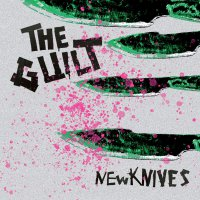 Guilt -New Knives