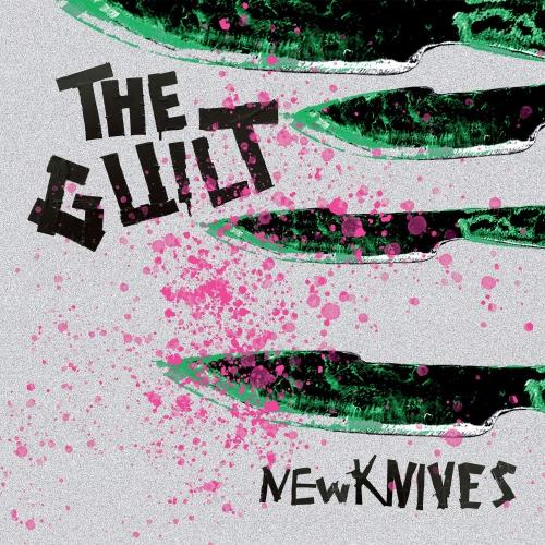 Guilt - New Knives