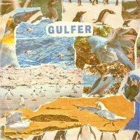 Gulfer -Gulfer
