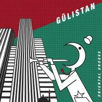 Gulistan - Oriental Groove