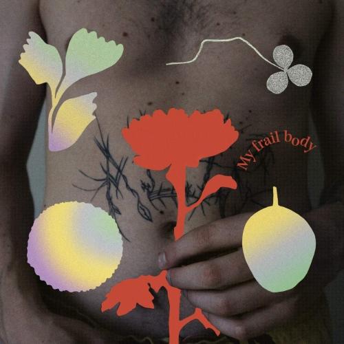 Gundelach - My Frail Body