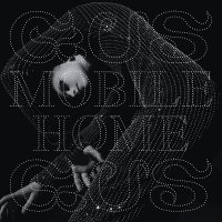 Gusgus -Mobile Home