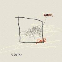 Gustaf -Mine