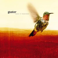 Guster -On The House