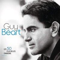 Guy Béart - Ses Plus Belles Chanson