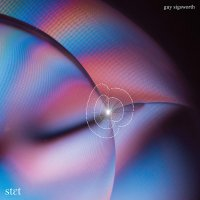 Guy Sigsworth - Stet
