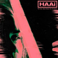 Haai -Put Your Head Above The Parakeets
