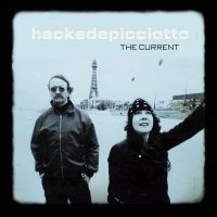 Hackedepicciotto - The Current