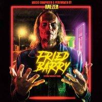 Haezer - Fried Barry