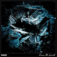 Haig - Freeze The World