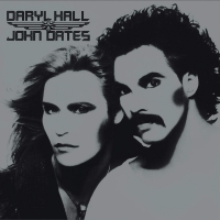 Hall And Oates - Daryl Hall & John Oates