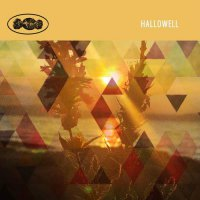 Hallowell - Hallowell