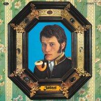 Hallyday Johnny - Johnny 67