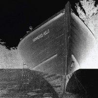 Hammered Hulls -Hammered Hulls