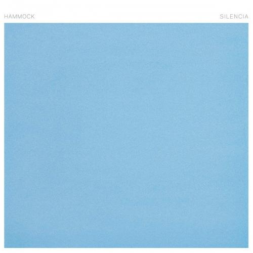 Hammock - Silencia