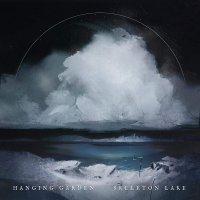 Hanging Garden - Skeleton Lake