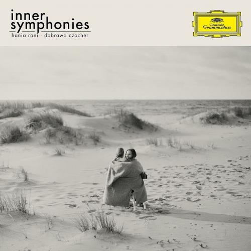 Hania Rani / Dobrawa Czocher - Inner Symphonies