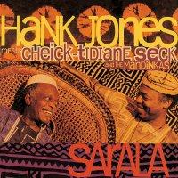 Hank Jones - Sarala